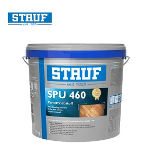 STAUF SPU-460(18kg)