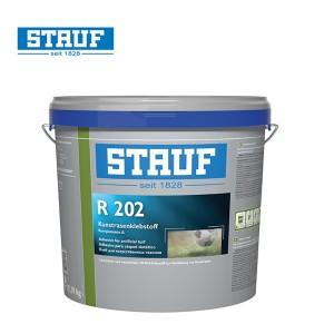 STAUF R 202