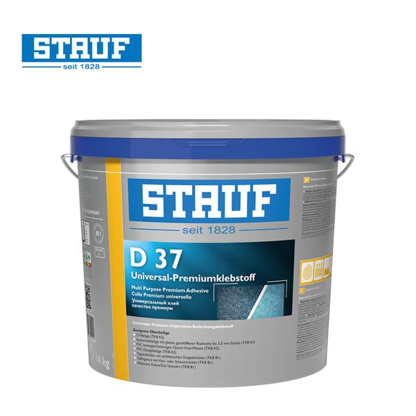 STAUF D 37