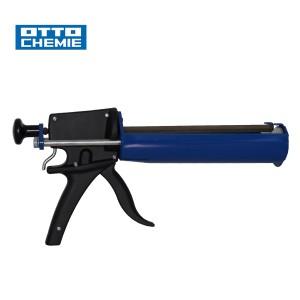OTTO 수동 압력 피스톨 H 2x190