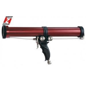 Spray air gun(600cc)